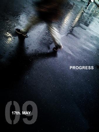 rain_foot.jpg