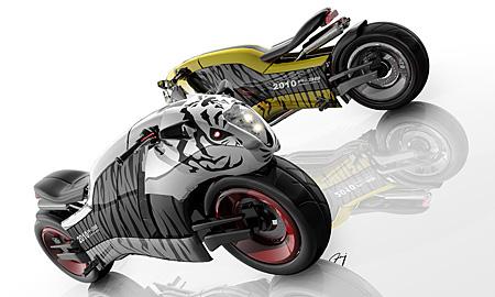 tiger_motorbike_white
